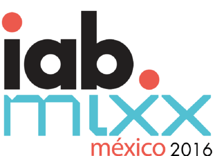 Netflix y Sidral Mundet son premiados por uso de big data en IAB Mixx