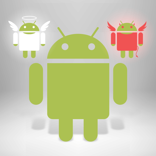 Dispositivos Android obsoletos, en riesgo de ejecutar malware de forma automática - kaspersky-lab_android-1