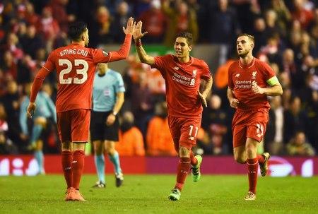 Liverpool vs Sevilla, Final Europa League 2016 | Resultado: 1-3