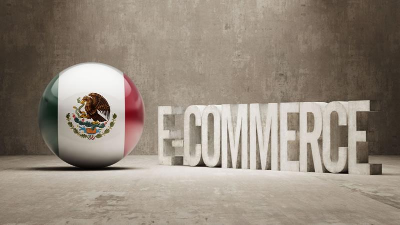 México, el segundo país con mayor potencial en comercio electrónico - mexico-comercio-electronico