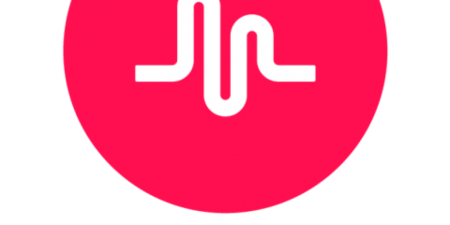 Musical.ly lanza su servicio de video en vivo