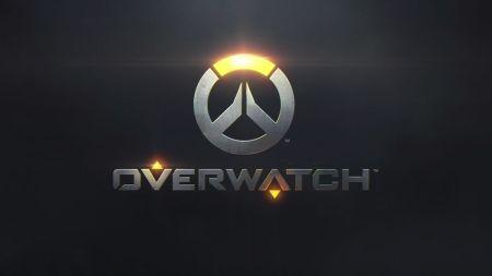 Overwatch establece récord con 9.7 millones de jugadores durante su Beta Abierta