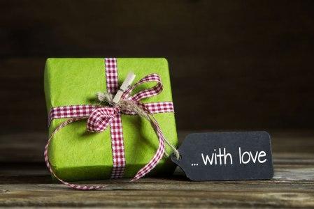 Encuentra regalos para el día de la madre en la tienda especial de Amazon México