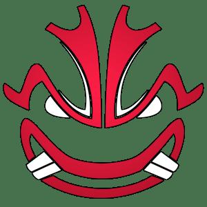 Torneo de clausura de la Copa Latinoaméricana norte de League of Legends - rvg-logo-b-450x450