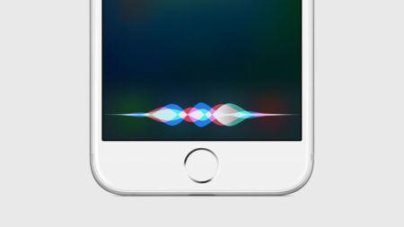 Se filtran capturas de Siri en OS X 10.12