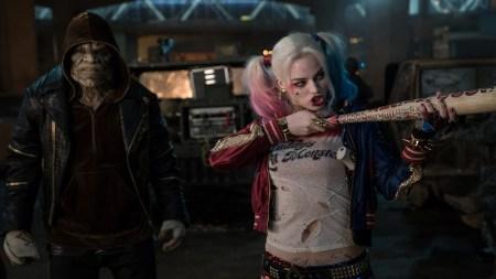 Harley Quinn tendrá spinoff en el universo de DC Comics
