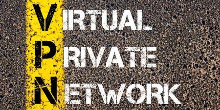 Usar VPNs pone en riesgo al 96% de los internautas mexicanos