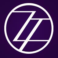 Torneo de clausura de la Copa Latinoaméricana norte de League of Legends - zaga-talent-purple