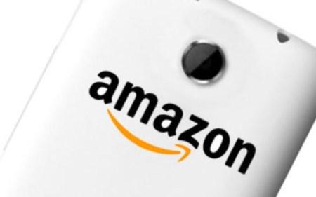 """Amazon vende teléfonos Android a bajo costo con publicidad """"incrustada"""""""