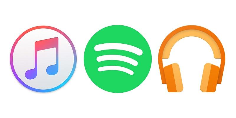 Spotify rompe la barrera de los 100 millones de usuarios - apple-music-spotify-gpm-800x400