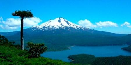 La Agencia de Cooperación Internacional de Chile (AGCI) Ofrece Becas a Mexicanos en Chile