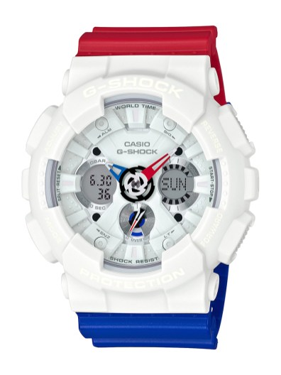 Conoce las tres colecciones White G-Shock - ga-120trm-7a_jf_dr