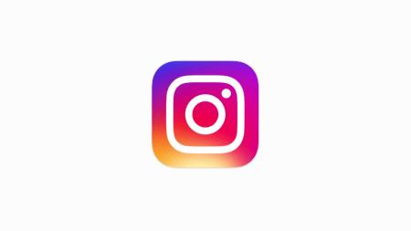 Instagram añade canales y temas de interés a la pestaña Explorar.