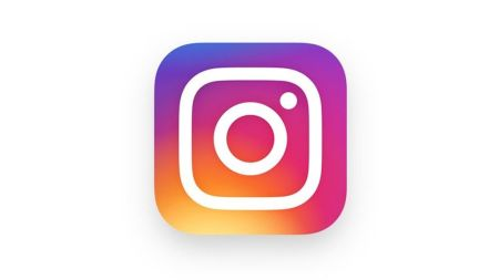 Instagram ordenará publicaciones por relevancia
