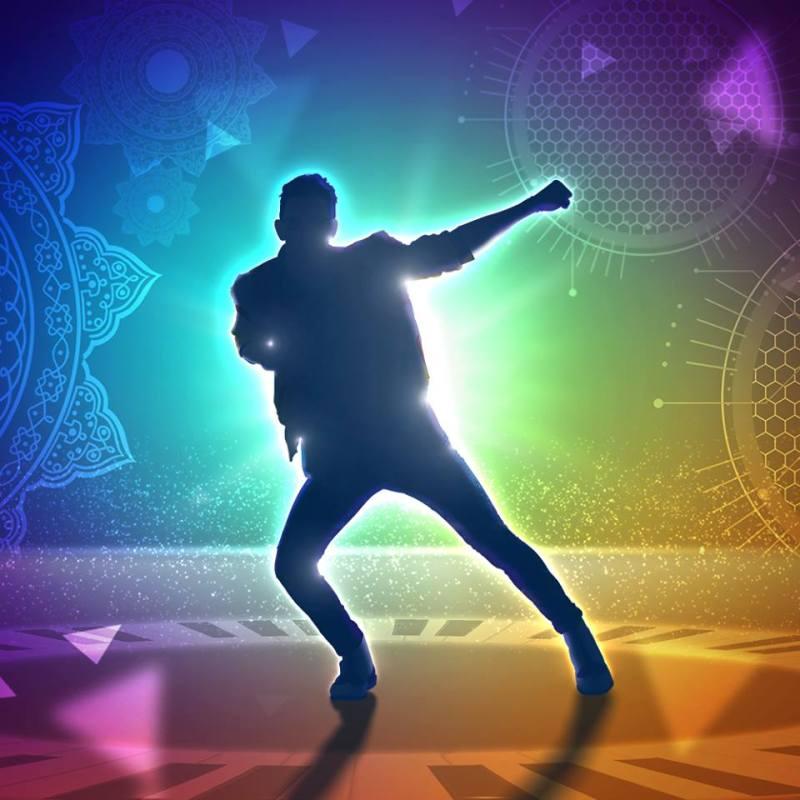 Ubisoft anuncia Just Dance 2017 en la Electronic Entertainment Expo - just-dance-2017-ubisoft-800x800