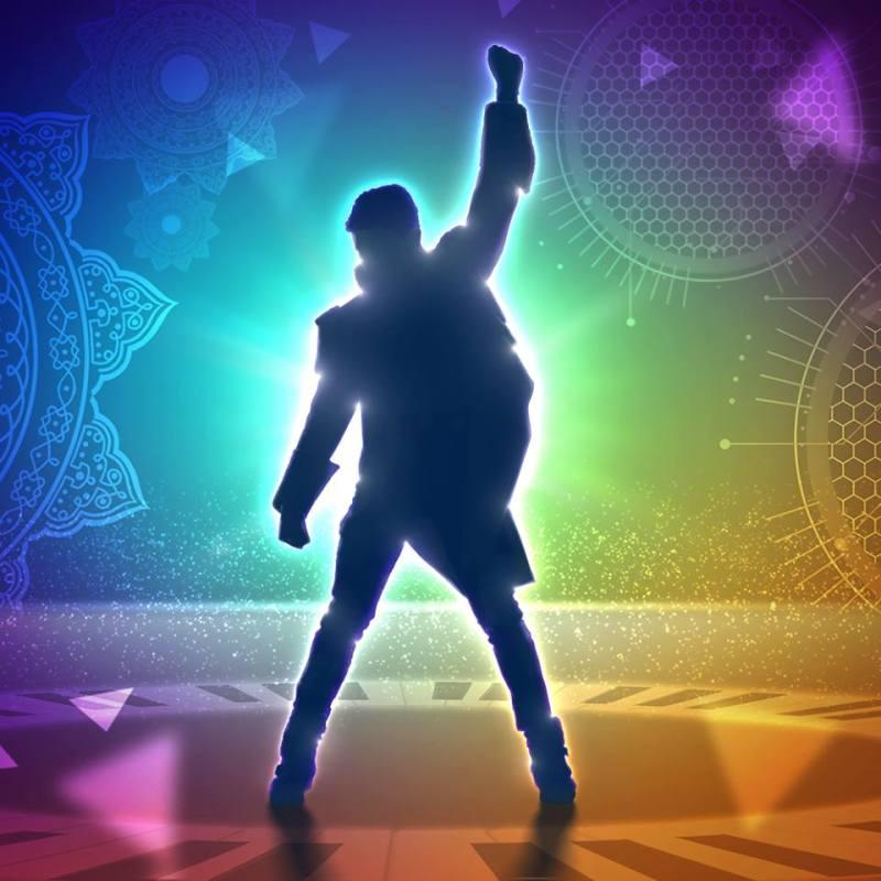just dance 2017 ubisoft2 800x800 Ubisoft anuncia Just Dance 2017 en la Electronic Entertainment Expo