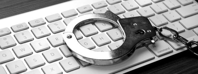 Kaspersky Lab colabora en la mayor detención de cibercriminales en Rusia - kaspersky-lab_jail-feat