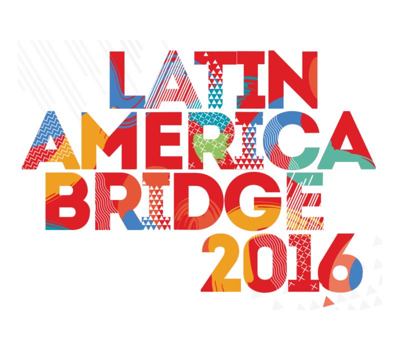 Latin America Bridge by Coca-Cola, iniciativa de impulso a startups en México - latin-american-bridge-coca-cola-800x700
