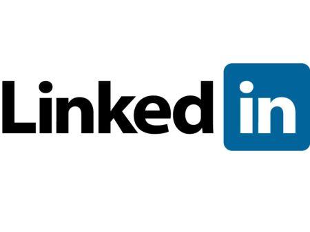 Microsoft compra a LinkedIn