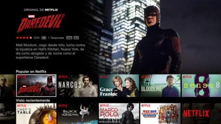 izzi entre los mejores proveedores de internet para ver Netflix ¿Cuál tienes tú?