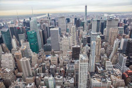 Senado de Nueva York aprueba proyecto de ley anti Airbnb