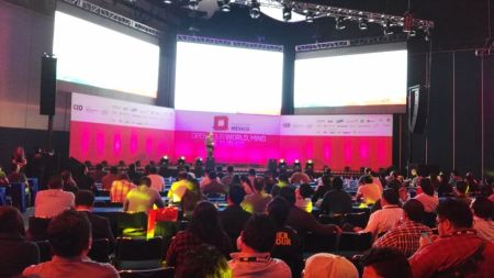 Concluye con éxito la tercera edición de OpenStack Day México