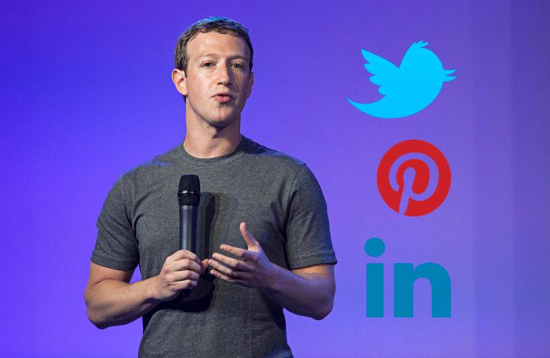 OurMine Team hackea redes sociales de Mark Zuckerberg - ourmine-team-800x521