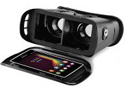 Nuevos SmartphonesCosmo 550 y Turbo C4 de Polaroid - polaroid_vr_abierto