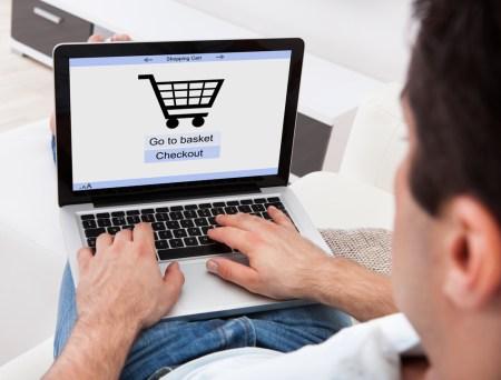 ¿Qué compran en internet los hombres de Latinoamérica?