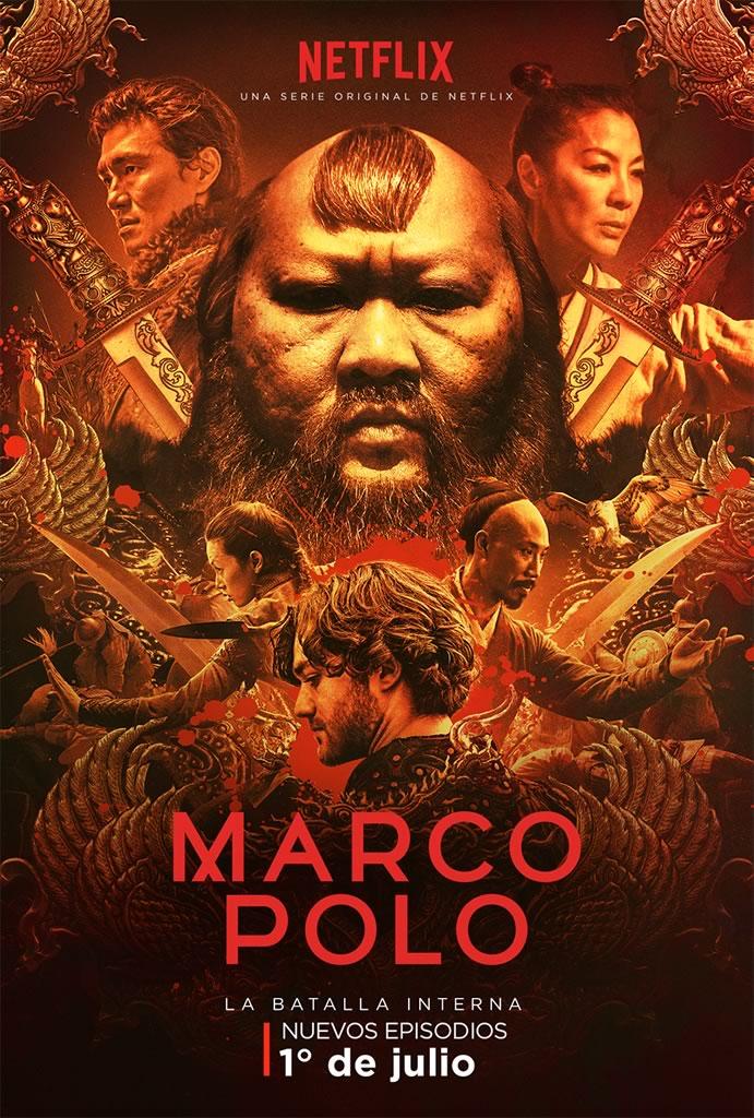 Mira el trailer de la segunda temporada de Marco Polo - segunda-temporada-marco-polo