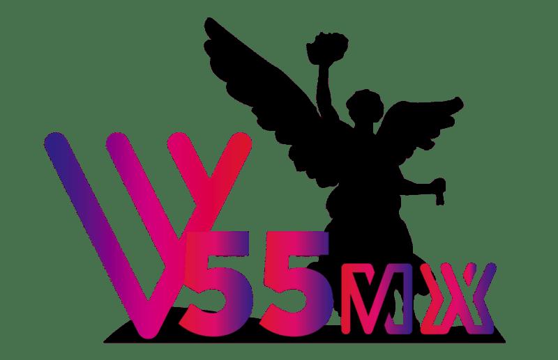 Versy Code, tu oportunidad de adentrarte en una CDMX que no conocías - versycode_mexico-vcode-55mx-800x517