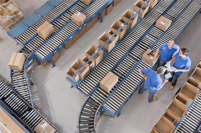 Las tendencias del packaging digital - xerox-packaging-digital