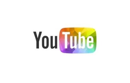 YouTube lanza #ProudToBe, una campaña para celebrar la identidad gay