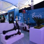 Liverpool inaugura una Zona Geek en sus tiendas departamentales - zona-geek-liverpool-7984