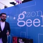 Liverpool inaugura una Zona Geek en sus tiendas departamentales - zona-geek-liverpool-8095