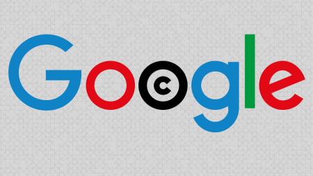 Google aplica medidas para frenar la piratería en línea