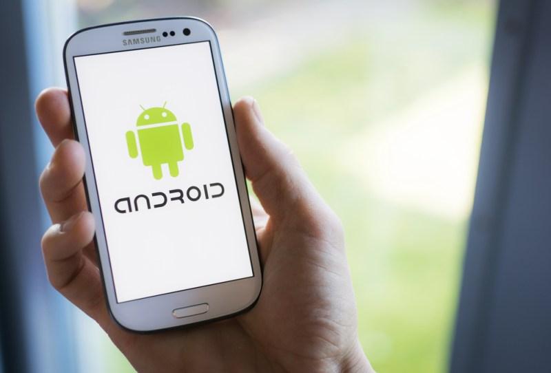 4 de cada 5 smartphones en el mundo son Android - android-800x542