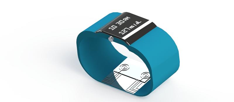 Diseñan prototipo de glucómetro no invasivo - biosensor-1-800x351