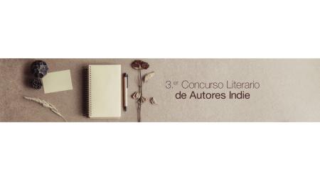 Amazon promueve la escritura independiente: Concurso Literario de Autores 'Indie'