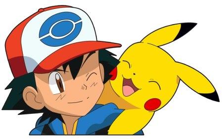 Aprovecha el efecto Pokémon Go y crea tu «Poke» app, aquí algunas ideas