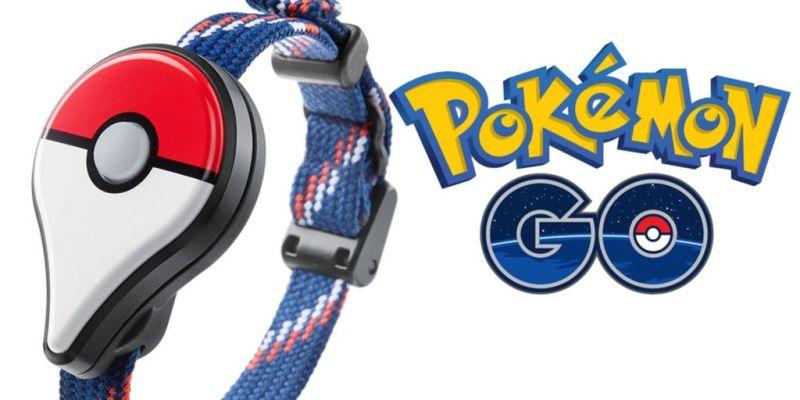 Nintendo retrasa lanzamiento del Pokémon GO Plus - d30c863d843afa54566880bd5f8fb474-800x400