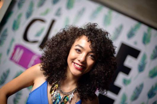 Chica E! 2016 México, presenta a sus talentosas finalistas - elyfer-torres-finalista-chica-e-2016