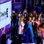 Chica E! 2016 México, presenta a sus talentosas finalistas