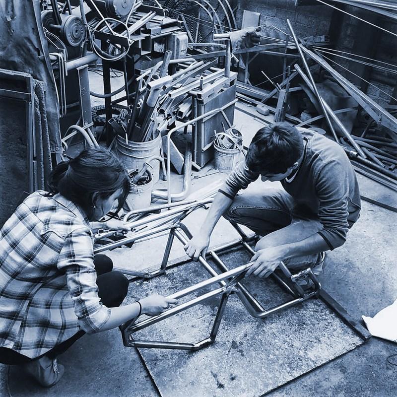 Estudiantes mexicanos diseñan silla de ruedas estabilizadora que previene llagas - estudiantes-mexicanos-disencc83an-silla-de-ruedas-que-previene-llagas2-800x800