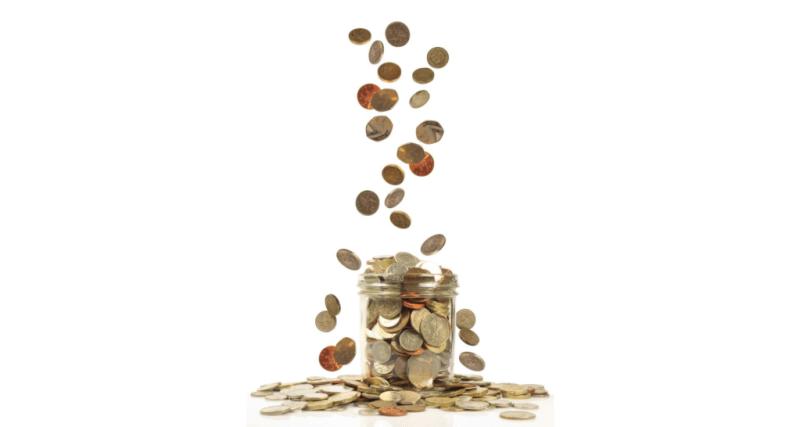 El fin del dinero físico está próximo - fin-del-dinero