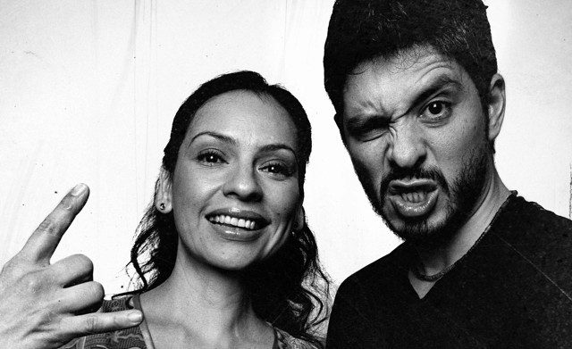 "Cinépolis presenta documental ""For Those About To Rock"" la historia de Rodrigo y Gabriela - for-those-about-to-rock"
