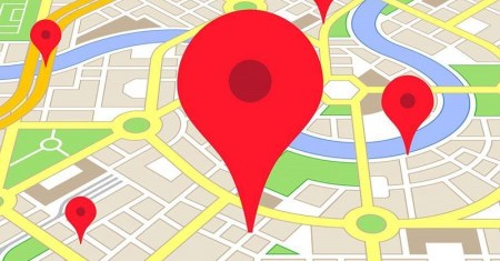 Google actualiza Maps y renueva su apariencia