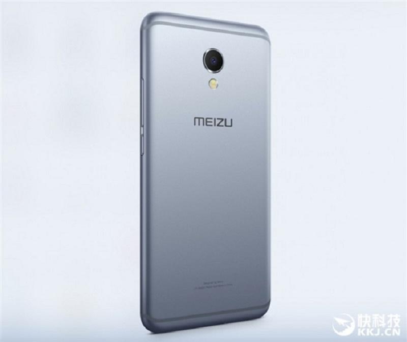 Meizu MX6, la nueva bestia china llega a hacer competencia al OnePlus 3 - gsmarena_002-800x673