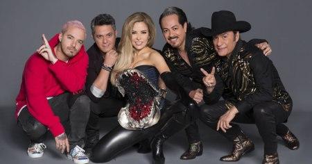 A qué hora es el final de La Voz México 2016 este domingo 31