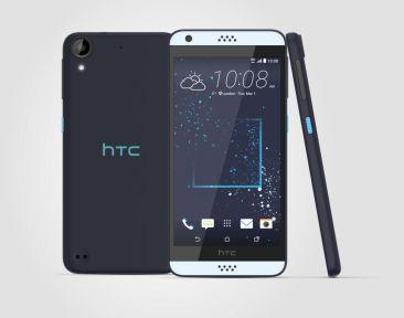 HTC Desire 530, un smartphone muy accesible, pero con grandes funciones - htc-desire-530-smartphone2